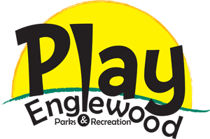 Play Englewood Color Logo