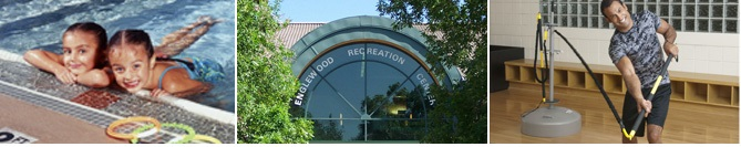 Department-Banner-Englewood-Recreation-Center