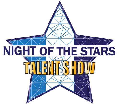 TalentShow_LogoWEB NEW 2016