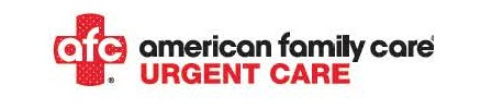 Urgent Care cropped