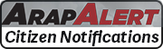ArapAlert_button_Revised