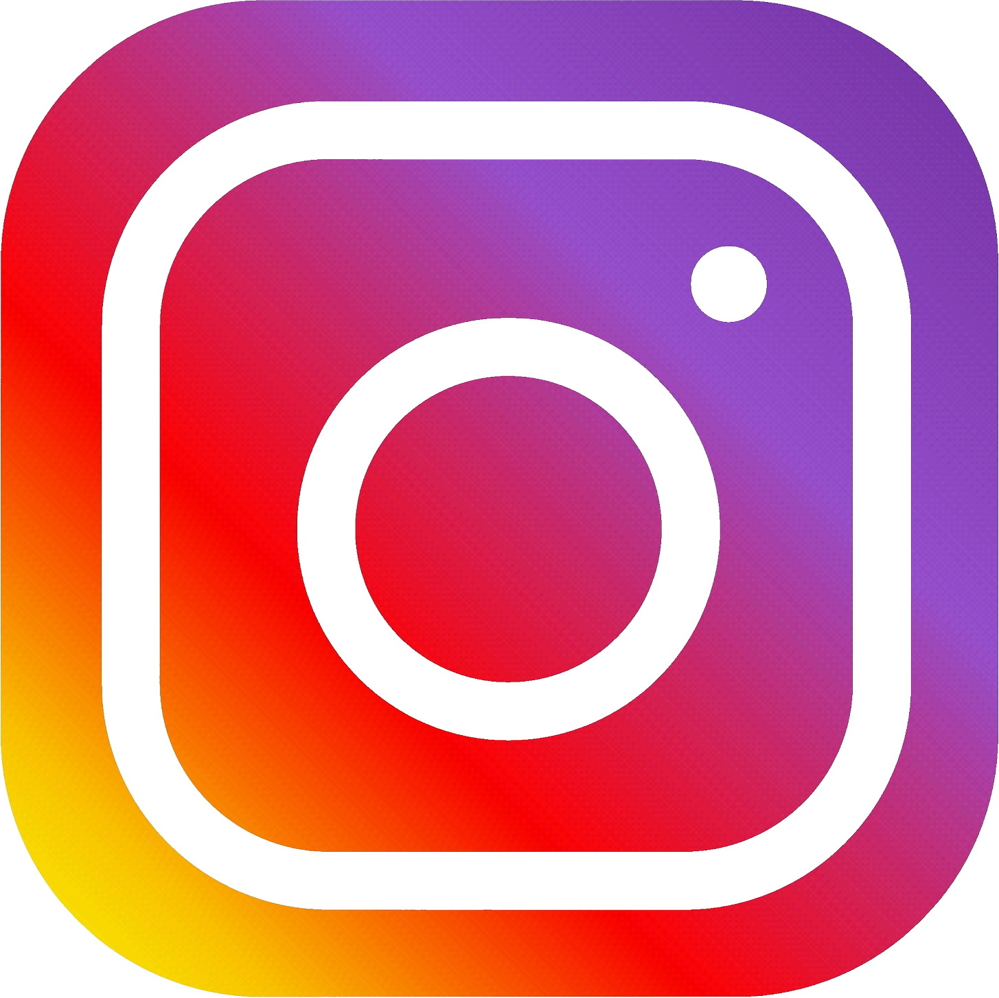 2019 instagram icon