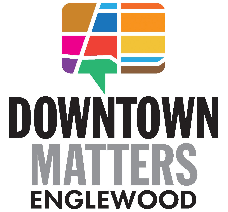 Downtown.Matters.Logo.2020.VERT.RGB