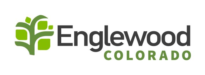 ENGLE-CO Logo RGB