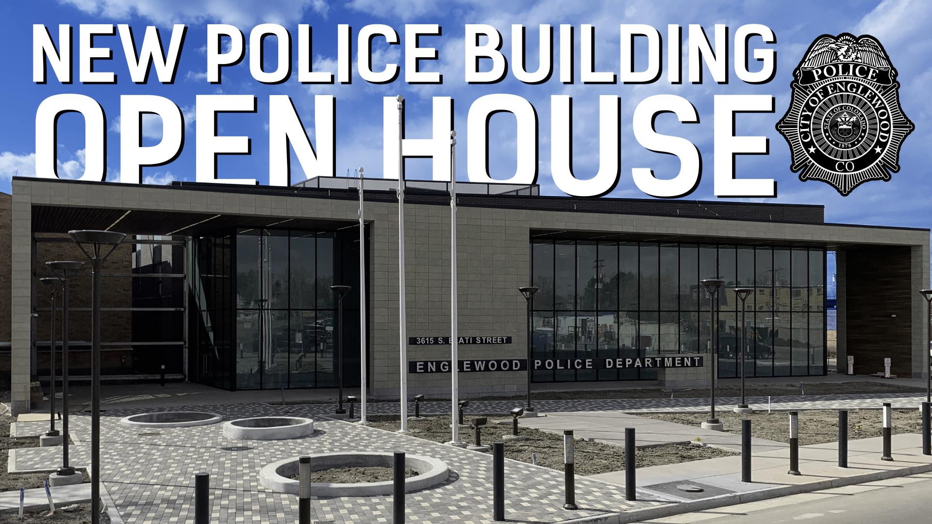 Police building open house_invite-01