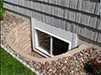 egress-window-4