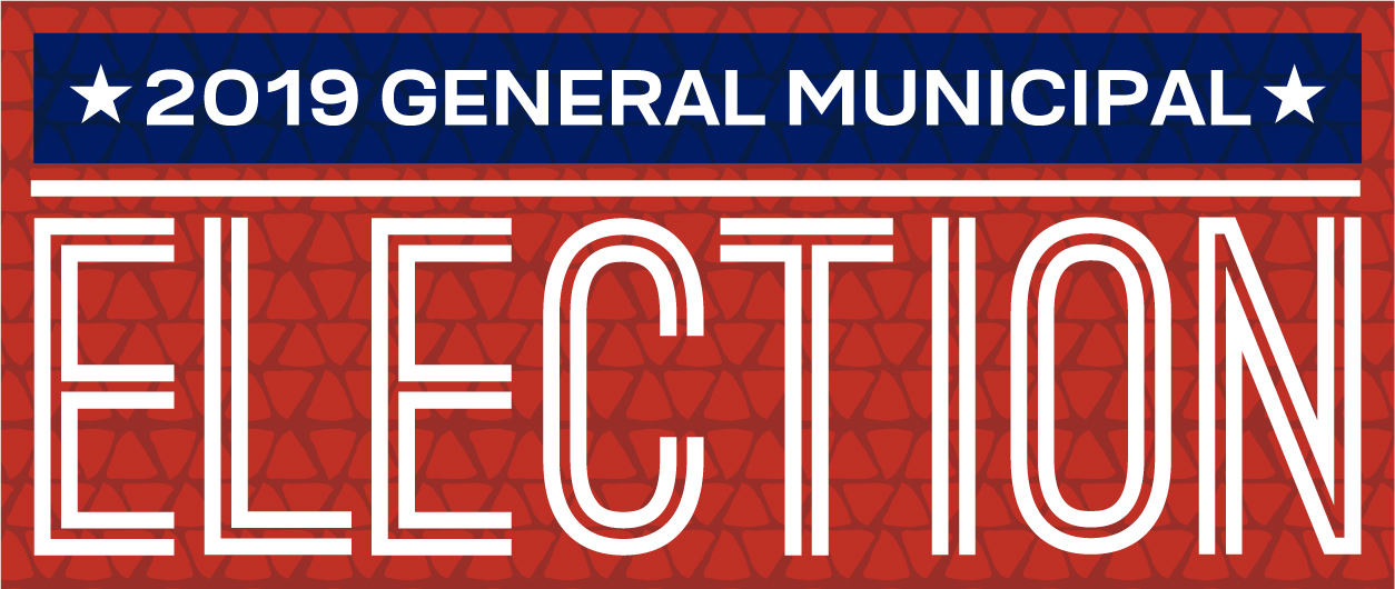 2019 englewood general election