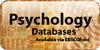 Psychology & Behavioral Science Collection