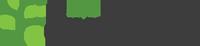 Englewood Logo