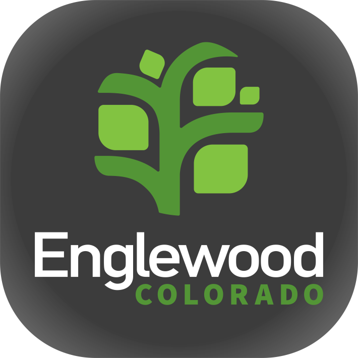 Englewood Colorado APP ICON_rounded-01