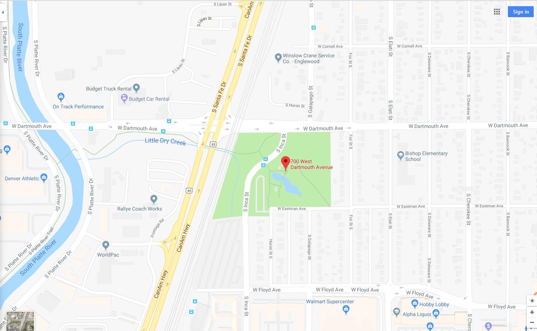 Cushing Park Map.jpg