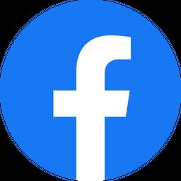 2019 facebook icon