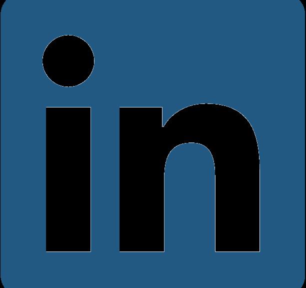 2019 linkedin icon