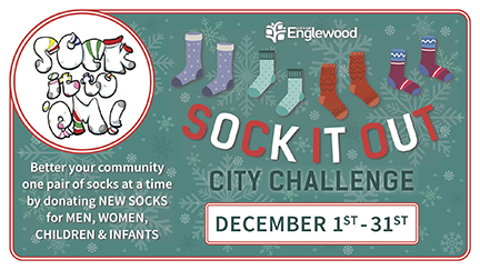 Sock It Out Web Graphic_72dpi