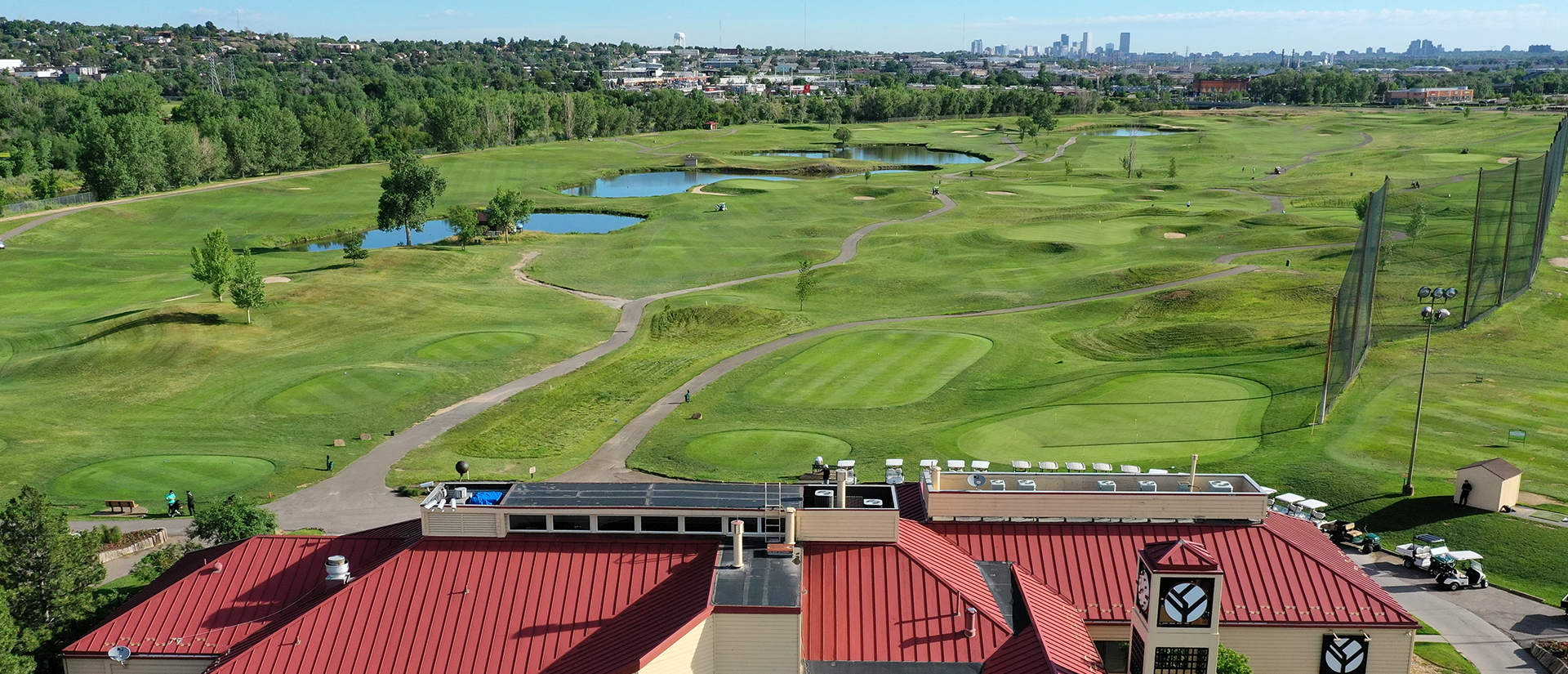 31+ Broken arrow golf denver info